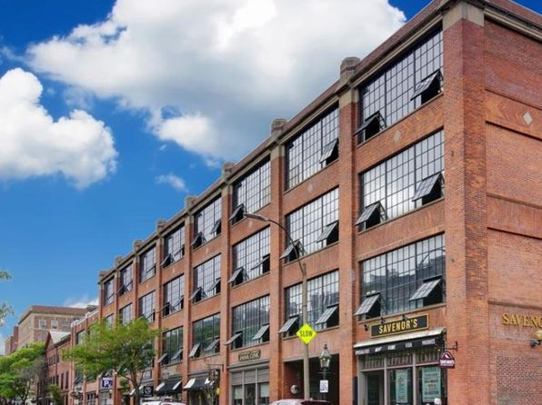 null bed null bath Condo at 144 Charles St Boston, MA, 02114 is for sale at 350k - 1 of 2