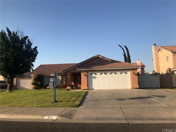 3 bed 2 bath Single Family at 214 W Bowen Rd Perris, CA, 92571 is for sale at 290k - 1 of 13