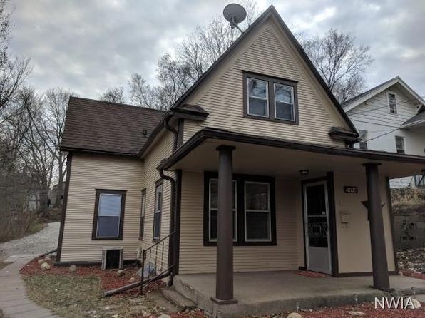 3 bed 2 bath Single Family at 1414 28th St Sioux City, IA, 51104 is for sale at 70k - 1 of 12