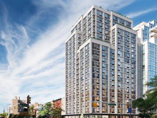 1 bed 1 bath Condo at 385 1st Ave New York, NY, 10010 is for sale at 1.00m - 1 of 5