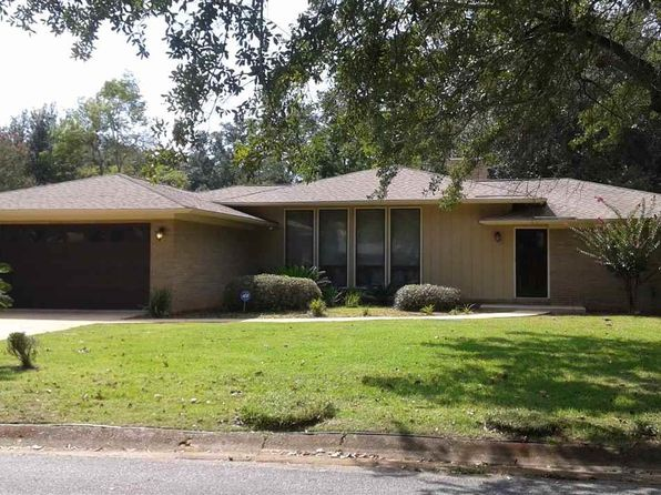 3 bed 2 bath Single Family at 3033 Andover Rd Pensacola, FL, 32504 is for sale at 210k - 1 of 30