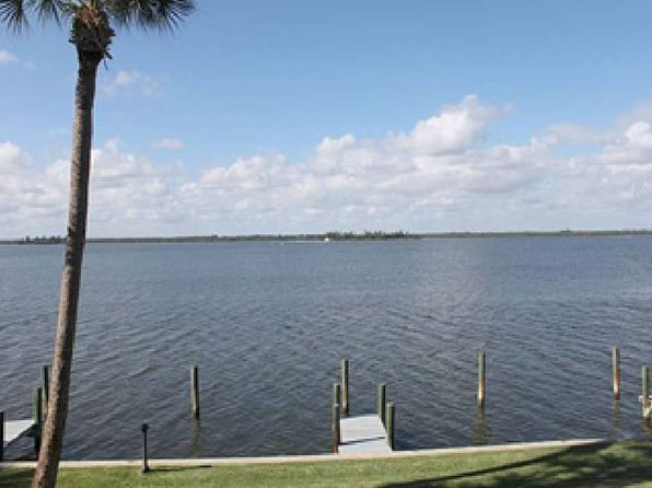3 bed 3 bath Single Family at 1001 Bay Rd Vero Beach, FL, 32963 is for sale at 595k - 1 of 36
