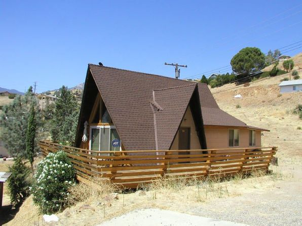 2 bed 1.5 bath Single Family at 38 CATHY CT WOFFORD HEIGHTS, CA, 93285 is for sale at 139k - 1 of 17