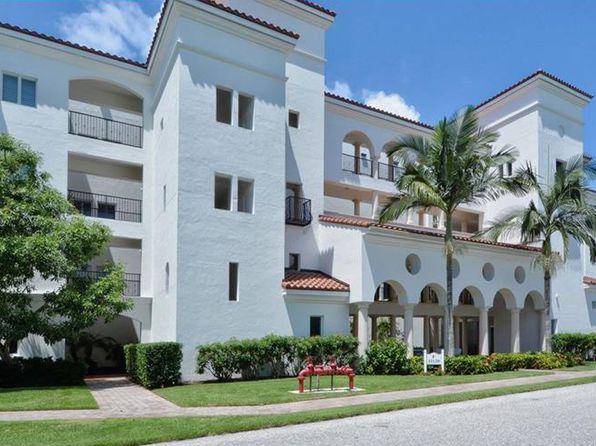 3 bed 4 bath Condo at 11120 Hacienda Del Mar Blvd Placida, FL, 33946 is for sale at 750k - 1 of 25