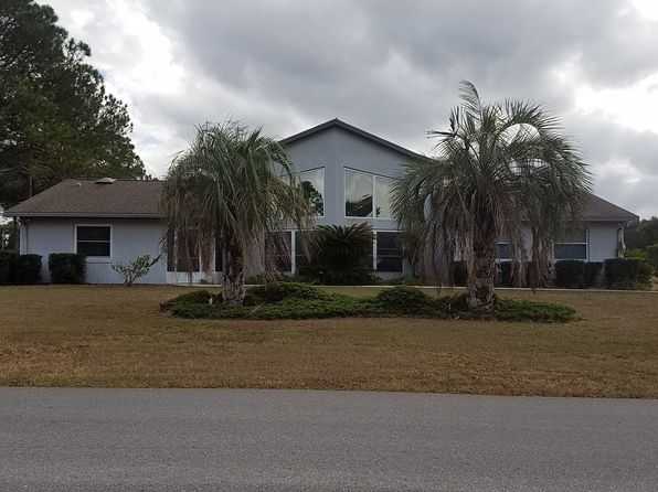 3 bed 3 bath Single Family at 420 E Boston St Hernando, FL, 34442 is for sale at 175k - 1 of 59