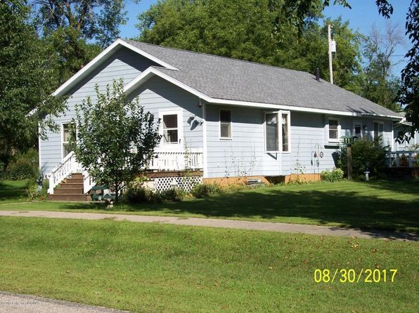 2 bed 2 bath Single Family at 300 W Main Ave Clitherall, MN, 56524 is for sale at 115k - 1 of 42