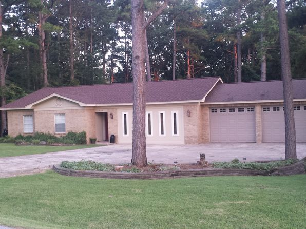 3 bed 2 bath Single Family at 806 Knob Creek Rd Melbourne, AR, 72556 is for sale at 170k - 1 of 22