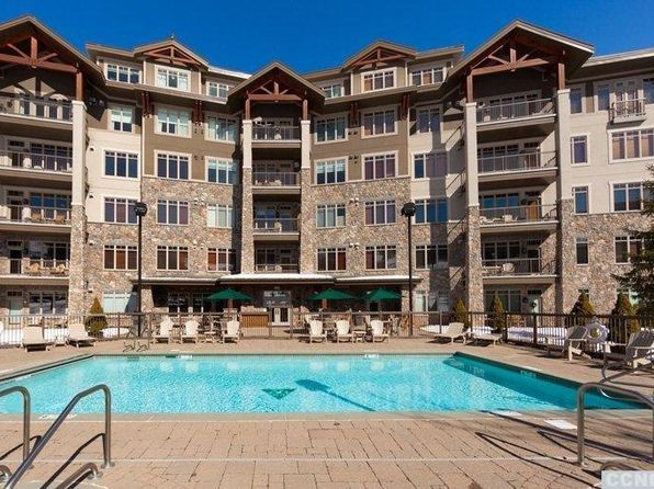 2 bed 2 bath Condo at 10305 Enclave North Drive Dr Windham, NY, 12496 is for sale at 615k - 1 of 21