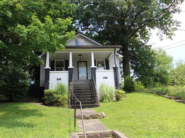 2 bed 1 bath Single Family at 704 Garvin Ave Charleston, WV, 25302 is for sale at 23k - 1 of 10