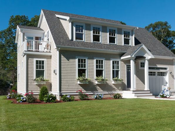 1 bed 4 bath Single Family at 21 MENEMSHA RD MASHPEE, MA, 02649 is for sale at 1.12m - 1 of 49