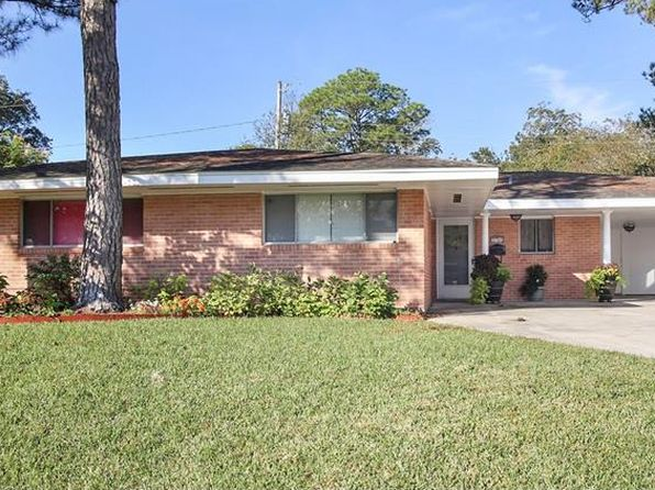 3 bed 2 bath Single Family at 2701 Somerset Dr New Orleans, LA, 70131 is for sale at 150k - 1 of 12