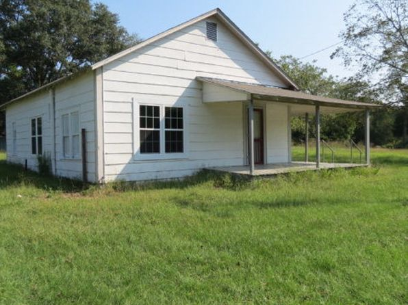 3 bed 1 bath Single Family at 404 W Hart Ave Opp, AL, 36467 is for sale at 29k - 1 of 15