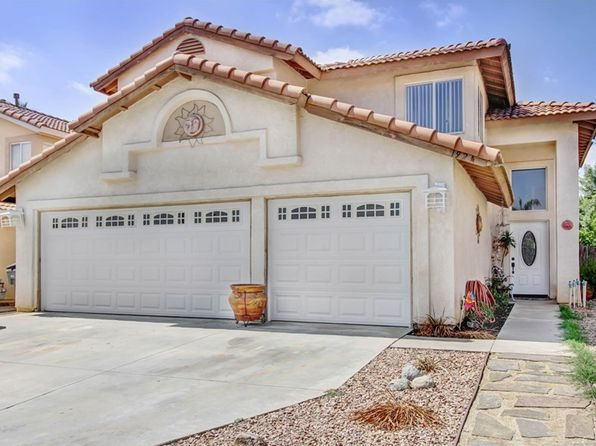 4 bed 3.5 bath Single Family at 1924 Miramar St Perris, CA, 92571 is for sale at 278k - 1 of 18