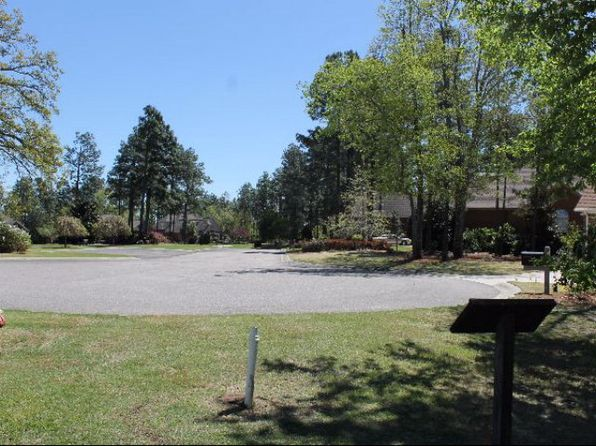 null bed null bath Vacant Land at 40 Bridle Ln Aiken, SC, 29803 is for sale at 97k - 1 of 9