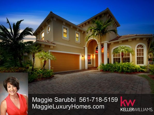 4 bed 4 bath Single Family at 475 Pine Tree Ct Atlantis, FL, 33462 is for sale at 549k - 1 of 21