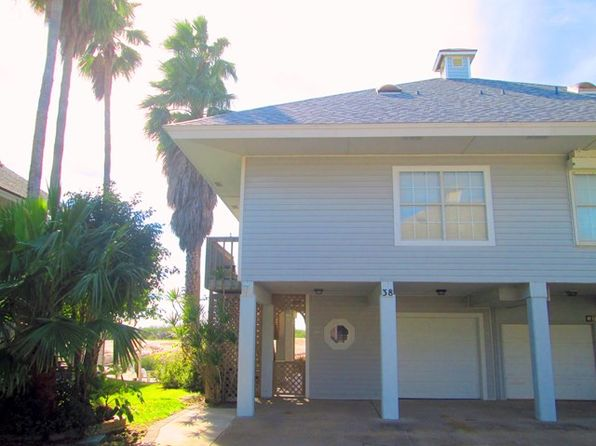 2 bed 2 bath Single Family at 38 W Scallop Port Isabel, TX, 78578 is for sale at 180k - 1 of 41