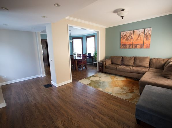 4 bed 2 bath Single Family at 4229 N Avers Ave Chicago, IL, 60618 is for sale at 409k - 1 of 22