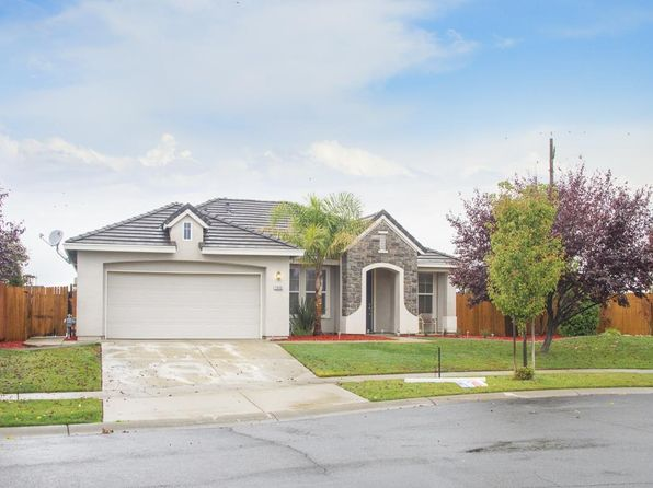 4 bed 2 bath Single Family at 2446 Independence Trl Plumas Lake, CA, 95961 is for sale at 298k - 1 of 36