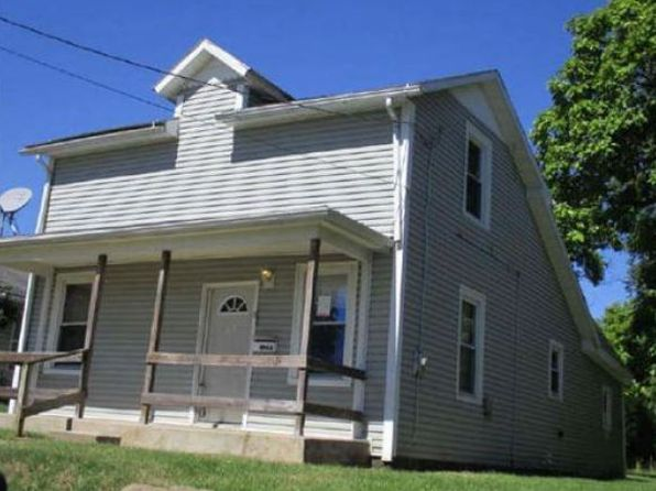 3 bed 1 bath Single Family at 66 Orchard St Mansfield, OH, 44903 is for sale at 30k - 1 of 3