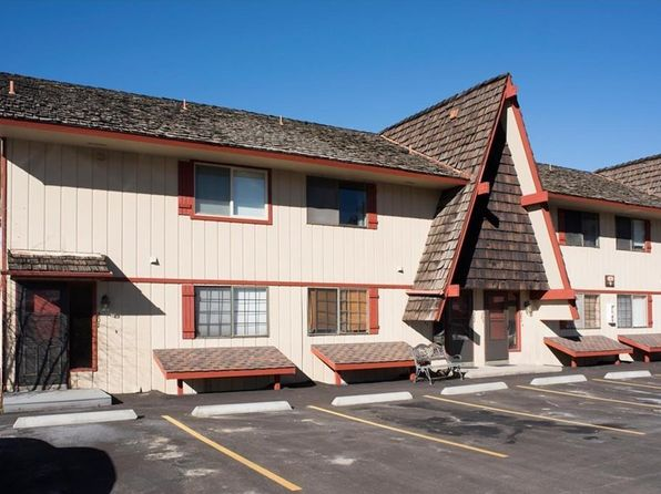 1 bed 1 bath Condo at 180 Evergreen Rd Dillon, CO, 80435 is for sale at 215k - 1 of 19