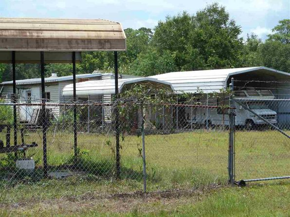 1 bed 1 bath Single Family at 10880 Lillian Hwy Pensacola, FL, 32506 is for sale at 130k - 1 of 4