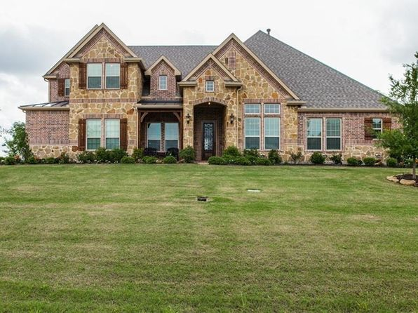 4 bed 5 bath Single Family at 1407 Caman Park Dr Lucas, TX, 75002 is for sale at 620k - 1 of 36