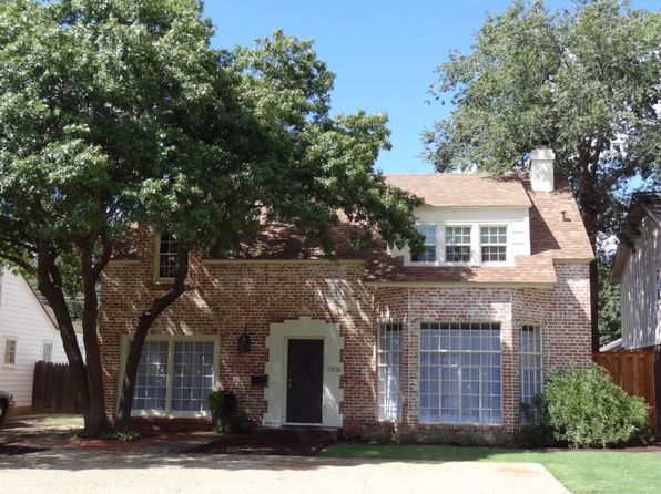 4 bed 2 bath Single Family at 2816 24th St Lubbock, TX, 79410 is for sale at 323k - 1 of 22