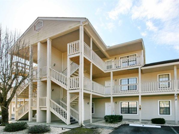 2 bed 2 bath Condo at 1095 Plantation Dr W Little River, SC, 29566 is for sale at 91k - 1 of 24