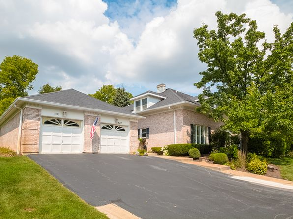 3 bed 3 bath Condo at 1427 Regency Ridge Dr Joliet, IL, 60436 is for sale at 175k - 1 of 35