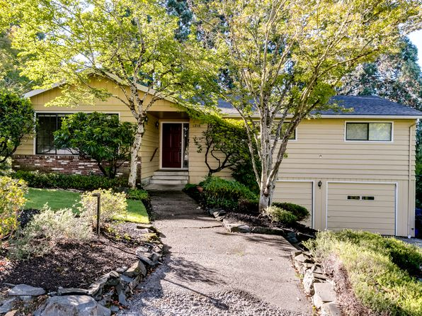 3 bed 2 bath Single Family at 1216 E 29th Pl Eugene, OR, 97403 is for sale at 345k - 1 of 16