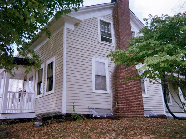 3 bed 1 bath Single Family at 226 ELYRIA ST LODI, OH, 44254 is for sale at 130k - 1 of 22