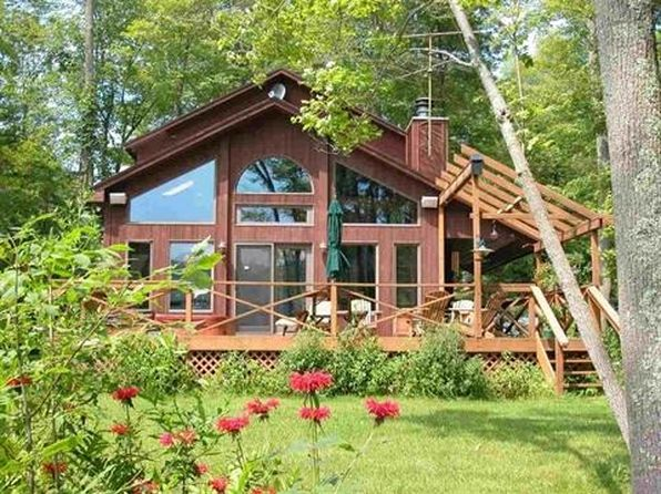 4 bed 2 bath Single Family at 24 E Burr Pond Rd Sudbury, VT, 05733 is for sale at 335k - 1 of 30