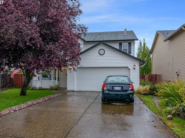 3 bed 3.1 bath Single Family at 1603 SE 191st Pl Vancouver, WA, 98683 is for sale at 340k - 1 of 26
