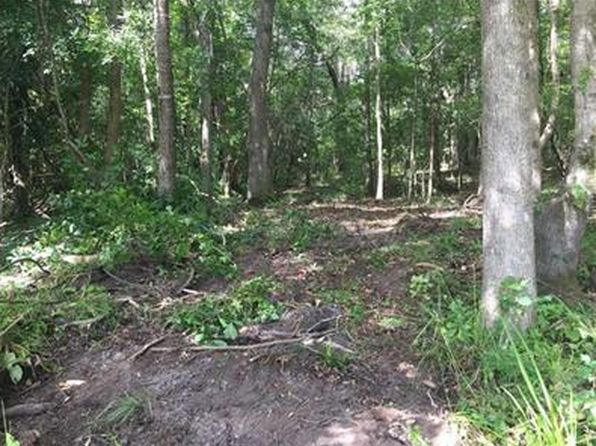 null bed null bath Vacant Land at 63 Ritter Rd Yemassee, SC, 29945 is for sale at 42k - google static map