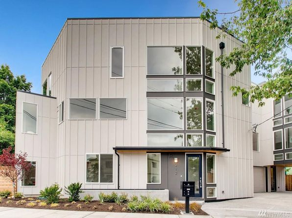 3 bed 2 bath Single Family at 212 26th Ave S Seattle, WA, 98144 is for sale at 720k - 1 of 25