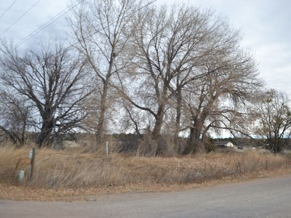 null bed null bath Vacant Land at  Tbd K St Penrose, CO, 81240 is for sale at 45k - 1 of 4