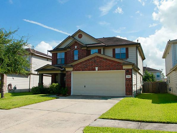3 bed 3 bath Single Family at 29418 Legends Stone Dr Spring, TX, 77386 is for sale at 180k - 1 of 32