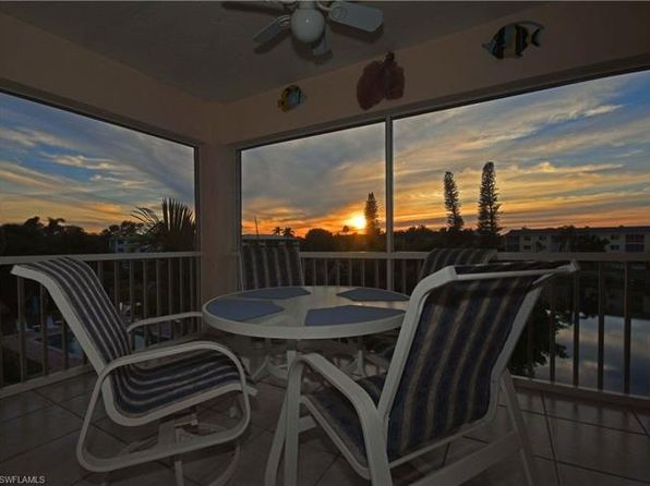 2 bed 2 bath Condo at 3055 Riviera Dr Naples, FL, 34103 is for sale at 265k - 1 of 19