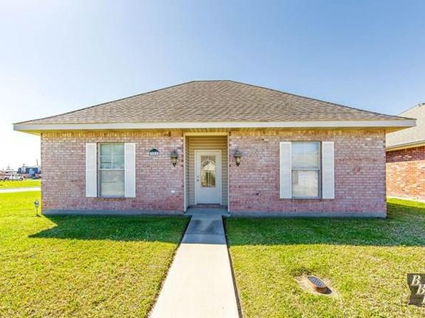 3 bed 2 bath Single Family at 325 Garden View Dr Houma, LA, 70364 is for sale at 170k - 1 of 12
