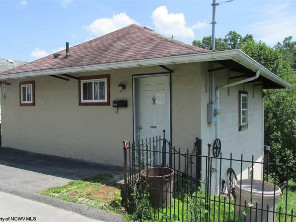 1 bed 1 bath Single Family at 1302 N 13th St Clarksburg, WV, 26301 is for sale at 30k - 1 of 10