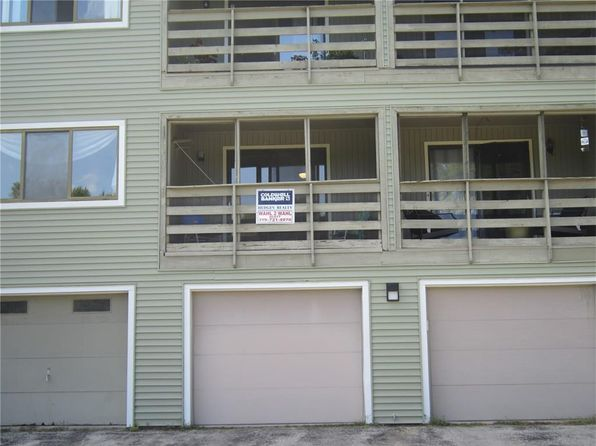 2 bed 1 bath Condo at 219 40th St Dr SE Cedar Rapids, IA, 52403 is for sale at 73k - 1 of 18