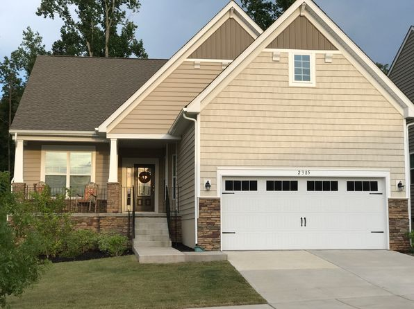3 bed 3 bath Single Family at 2385 Talon Point Cir Fort Mill, SC, 29715 is for sale at 300k - 1 of 32