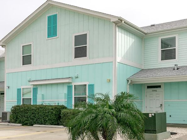3 bed 2 bath Townhouse at 15146 Dory Dr Corpus Christi, TX, 78418 is for sale at 240k - 1 of 34