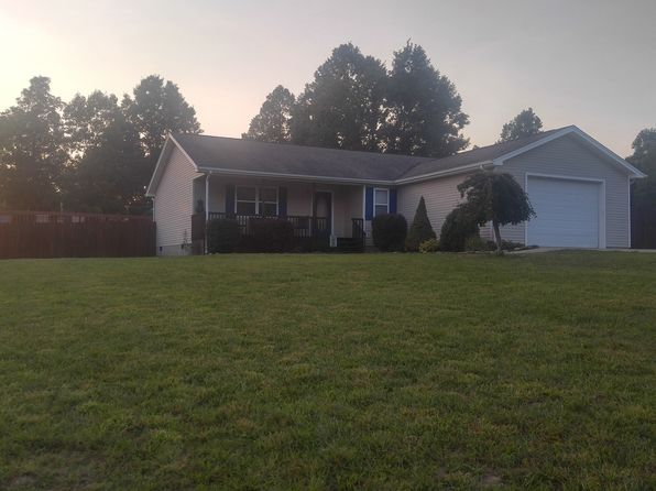 3 bed 2 bath Single Family at 824 Walnut Rd Lily, KY, 40740 is for sale at 140k - 1 of 27