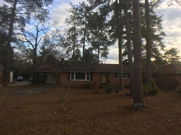 2 bed 1 bath Single Family at 426 Dorn St Sumter, SC, 29150 is for sale at 80k - 1 of 21