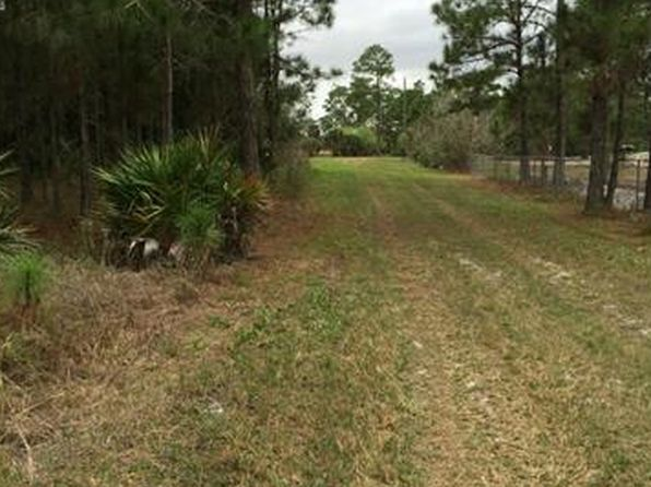 null bed null bath Vacant Land at 42022 Everhigh Acres Rd Clewiston, FL, 33440 is for sale at 64k - 1 of 4