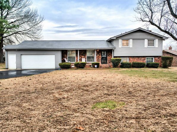 4 bed 3 bath Single Family at 1233 SHAWNEE RD MADISON, TN, 37115 is for sale at 265k - 1 of 23