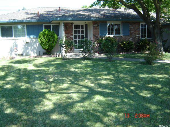 3 bed 2 bath Single Family at 6414 N El Dorado St Stockton, CA, 95207 is for sale at 210k - google static map
