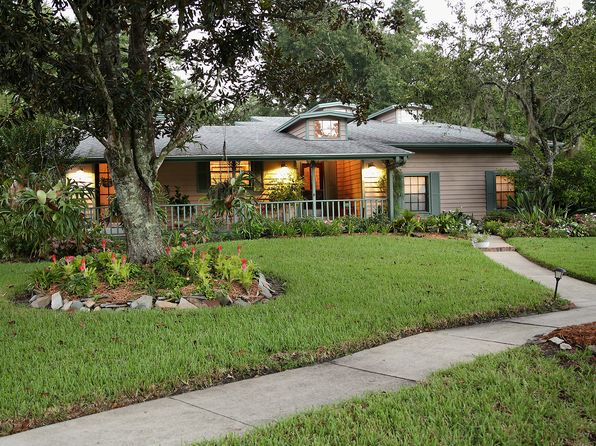 4 bed 3 bath Single Family at 679 Benitawood Ct Winter Springs, FL, 32708 is for sale at 499k - 1 of 22