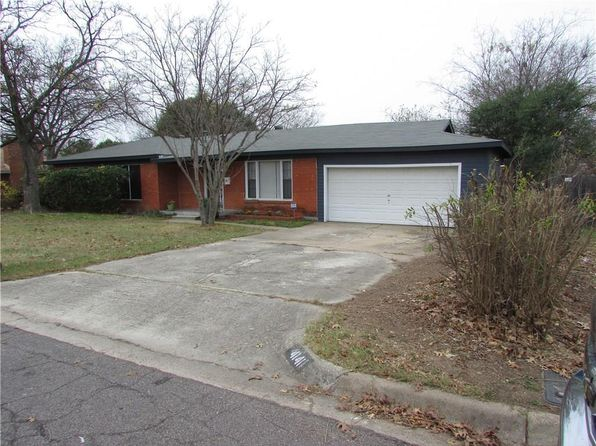 3 bed 2 bath Single Family at 4141 Carma Dr Fort Worth, TX, 76180 is for sale at 130k - 1 of 23